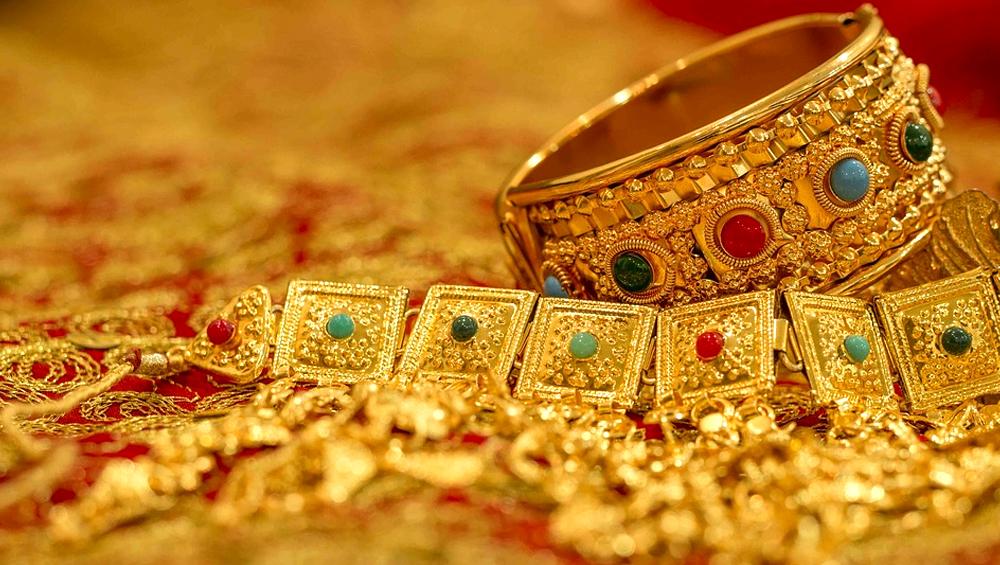 Gold Price in India Today: सोने की कीमत भारत में 41 हजार रुपये हुई, खाड़ी संकट से महंगी धातुओं में भी उछाल