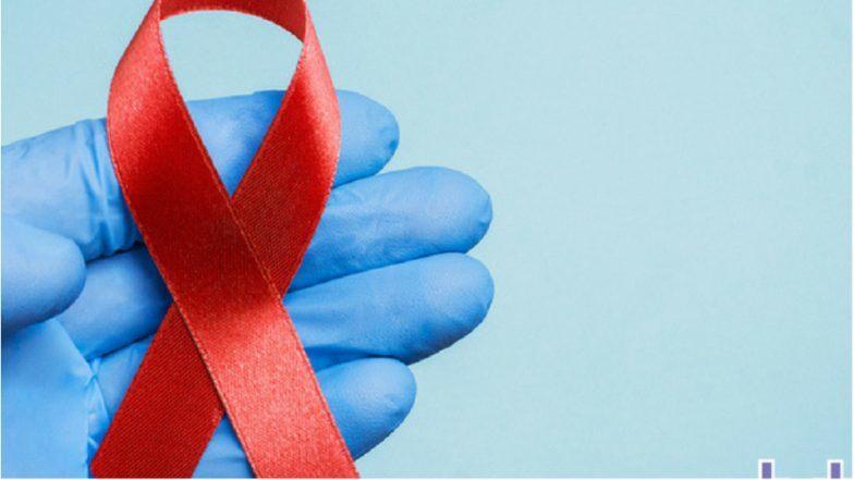 पाकिस्तान: शाहकोट शहर में तेजी से बढ़ रहे AIDS के मामले