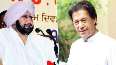 पंजाब: अमरिंदर सिंह कैबिनेट ने लाया पाकिस्तान की तरह कठोर कानून, ईशनिंदा करने वाले को होगी फांसी