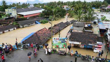 केरल में बारिश: मृतकों की संख्या 121 पर पहुंची, शवों का पता लगाने के लिए GPR का इस्तेमाल