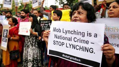 अलवर मॉब लिंचिंग: पहलू खान की हत्या मामले में सभी 6 आरोपी कोर्ट से बरी