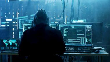पर्सनल डेटा में फिर लगी सेंध, रक्षा मंत्रालय से जुड़ी वेबसाइट से लीक हुआ सैनिकों का PAN, मोबाइल नंबर