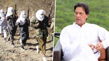 पाकिस्तान ने फिर दिखाया अपना असली रंग, पुलवामा हमले में जैश के शामिल होने के मांगे और सबूत
