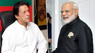 पीएम मोदी की कूटनीति के सामने पस्त हुआ पाकिस्तान, संयुक्त राष्ट्र ने दखल देने से किया इनकार, तालिबान ने भी लताड़ा