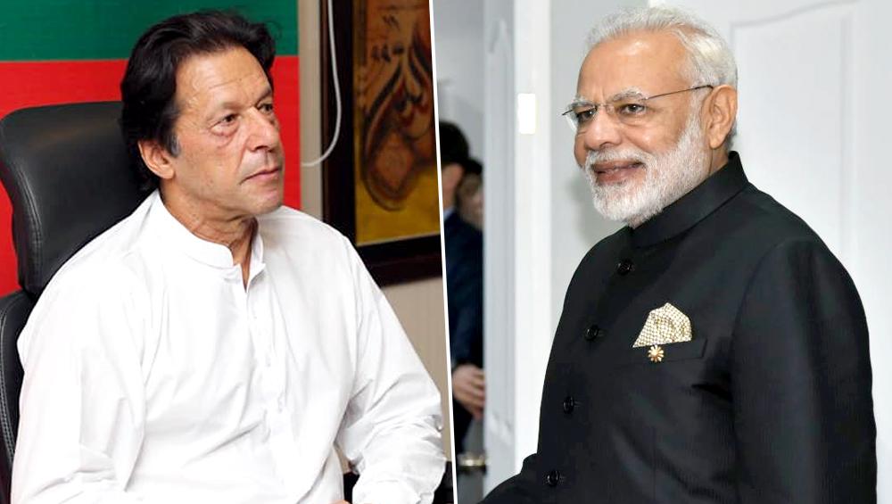 इमरान खान PM मोदी की तर्ज पर पाकिस्तान में शुरू करने जा रहे है यह महाअभियान