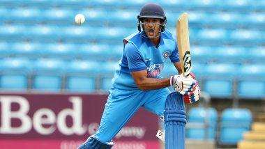 India vs Australia: जानिए क्यों कप्तान विराट कोहली को लोकेश राहुल के बजाय युवा बल्लेबाज मयंक अग्रवाल को देना चाहिए मौका