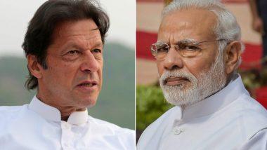 इमरान खान की सरकार का नया दांव, कश्मीर पर समाधान के लिए तैयार हो रहा प्रस्ताव