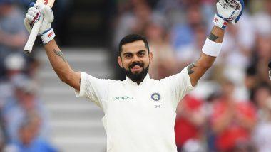 नहीं सुधरे कंगारू खिलाड़ी, अब इस तेज गेंदबाज ने की भारतीय कप्तान पर छींटाकशी