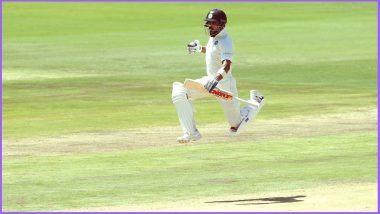 Ind vs Aus: विराट कोहली के इस रिकॉर्ड पर द्रविड़ और सचिन को भी होगा गर्व