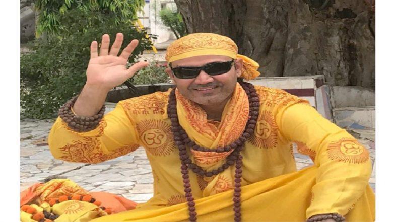 वीरेंद्र सहवाग ने इस दिग्गज खिलाड़ी को बताया इंडिया का सर्वश्रेष्ठ कप्तान, नाम जानकर आप भी चौंक जाएंगे