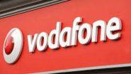 #VodafoneDown: वोडाफोन हुआ डाउन, परेशान यूजर्स ने ट्विटर पर निकाली भड़ास