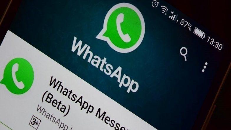 WhatsApp यूजर्स के लिए खुशखबरी! इस महीने लॉन्च होंगे टॉप 5 फीचर्स, होंगे ये फायदे