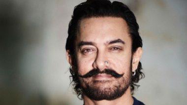 आमिर खान की 'महाभारत' के होगे 7 भाग, मिस्टर परफेक्शनिस्ट निभाएंगे यह किरदार