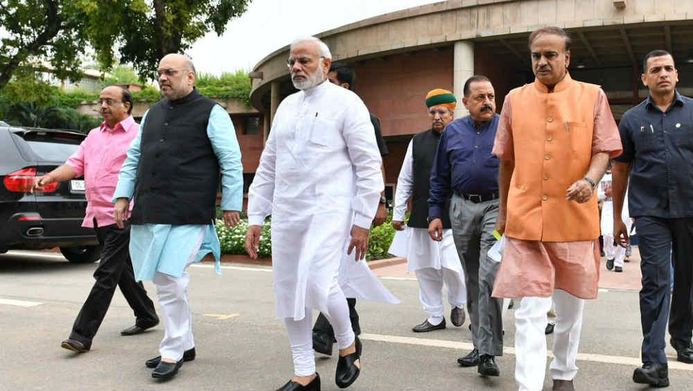 जींद विधानसभा उपचुनाव: कृष्ण लाल मिड्ढा ने मारी बाजी, बीजेपी ने INLD से छीनी सीट, कांग्रेस का हुआ बुरा हाल