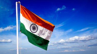 15 अगस्त को भारत के साथ ये चार देश भी मनाते हैं आजादी का जश्न