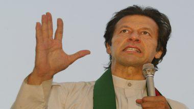 पाकिस्तान ने भारत को लेकर अमेरिका को फिर कोसा