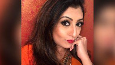 Juhi Parmar's Television Comeback: अभिनेत्री जूही परमार टीवी शो 'हमारीवाली गुड न्यूज' से करेंगी छोटे पर्दे पर वापसी