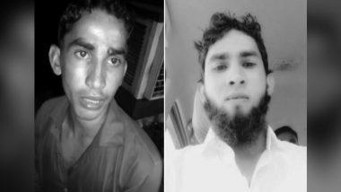 गुरुग्राम: मुस्लिम लड़के की जबरदस्ती कटवा दी दाढ़ी, सैलून वाले को भी पीटा