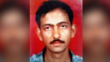पाकिस्तान को झटका: डी गैंग के गुर्गे मुन्ना झिंगाडा को थाईलैंड से लाया जाएगा भारत, खोल सकता है दाऊद के कई राज