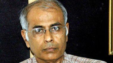 Dabholkar Murder Case: सीबीआई ने कोर्ट के समक्ष  32 गवाहों की सूची सौंपी