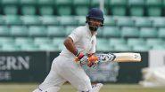 IND vs AUS 4th Test 2021: ना कोहली-ना बुमराह-ना जडेजा फिर भी भारतीय टीम ने निकाल दी ऑस्ट्रेलिया की हवा, फैंस की ओर से झुक के सलाम