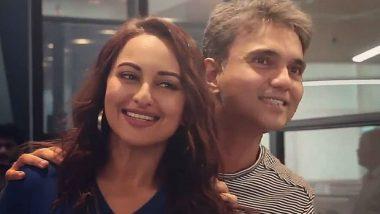 निर्देशक मुदस्सर अजीज ने खोला राज, फिल्मों में इस लिए भाग जाती है दुल्हन