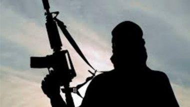 कश्मीर पंचायत चुनाव: मुजाहिदीन कमांडर की धमकी, कहा- चुनावों में हिस्सा लेने वालों पर फेकेंगे तेजाब