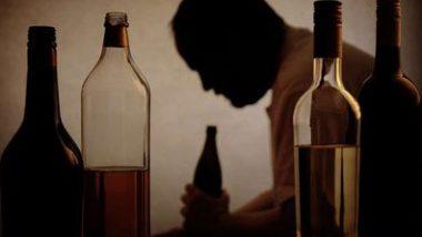 ईरान: जहरीली शराब पीने से 48 घंटे में 13 लोगों की हुई मौत