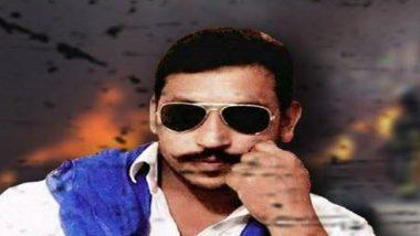 चंद्रशेखर आजाद की रिहाई है बीजेपी का बड़ा सियासी दांव, अखिलेश-माया का बिगाड़ा खेल