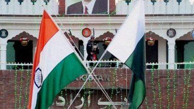 पुलवामा आतंकी हमला: भारत ने पाकिस्तान में मौजूद अपने उच्चायुक्त अजय बिसारिया को वापस बुलाया