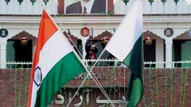 सुषमा संग बैठक रद्द होने पर तिलमिलाया पाकिस्तान, कुरैशी बोले-भारत बातचीत नहीं चाहता तो PAK...