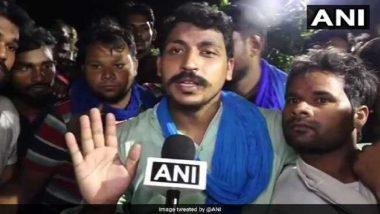 भीम आर्मी चीफ 'रावण' के बजाय 'चुलबुल पांडे' कहलाना चाहते हैं, अयोध्या का नाम भी बदलने की दी सलाह