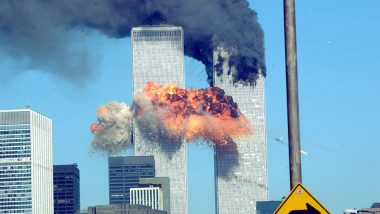 9/11 हमला : आज भी उस दर्द से रो पड़ता है अमेरिका, 17वीं बरसी पर कुछ अनकही कहानी