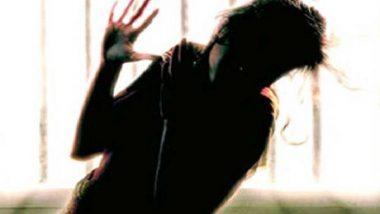मुंबई: पूर्व प्रिंसिपल, टीचर और स्टाफ ने मिलकर पर 15 वर्षीय बच्ची पर किया एसिड अटैक