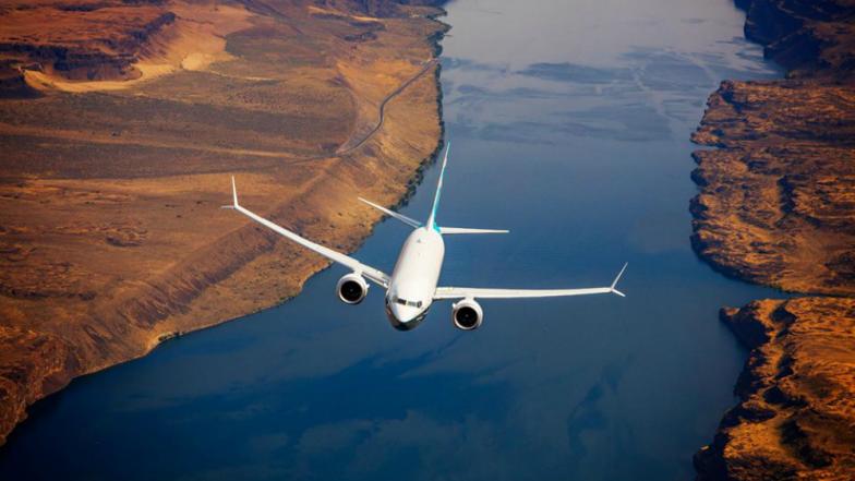 मोदी दोबारा बने पीएम तो इमरान की हेकड़ी हुई कम, 3 महीनें बाद भारतीय विमानों के लिए खोला अपना एयरस्पेस