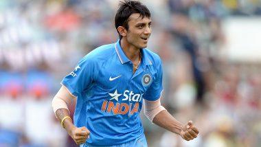अनाधिकारिक वनडे: इंडिया-A ने द.अफ्रीका-A को 69 रन से हराया