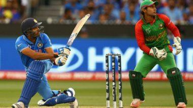 Asia Cup 2018 Final: बांग्लादेश को 3 विकेट से रौंधकर 7वीं बार एशिया का 'चैंपियन' बना भारत