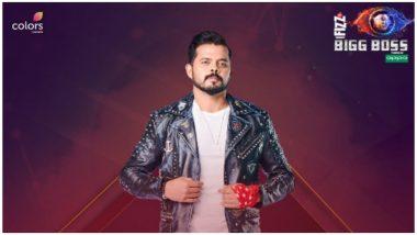 Bigg Boss 12 Updates : श्रीसंत की शानदार एंट्री, इन 17 सितारों ने घर में किया प्रवेश
