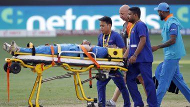 एशिया कप 2018: ये तीन खिलाड़ी ले सकते हैं हार्दिक पंड्या की जगह