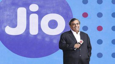 Reliance Jio: 'सुपर ऐप' लाने की तैयारी में जियो, एक जगह मिलेंगी 100 से ज्यादा सर्विसेज