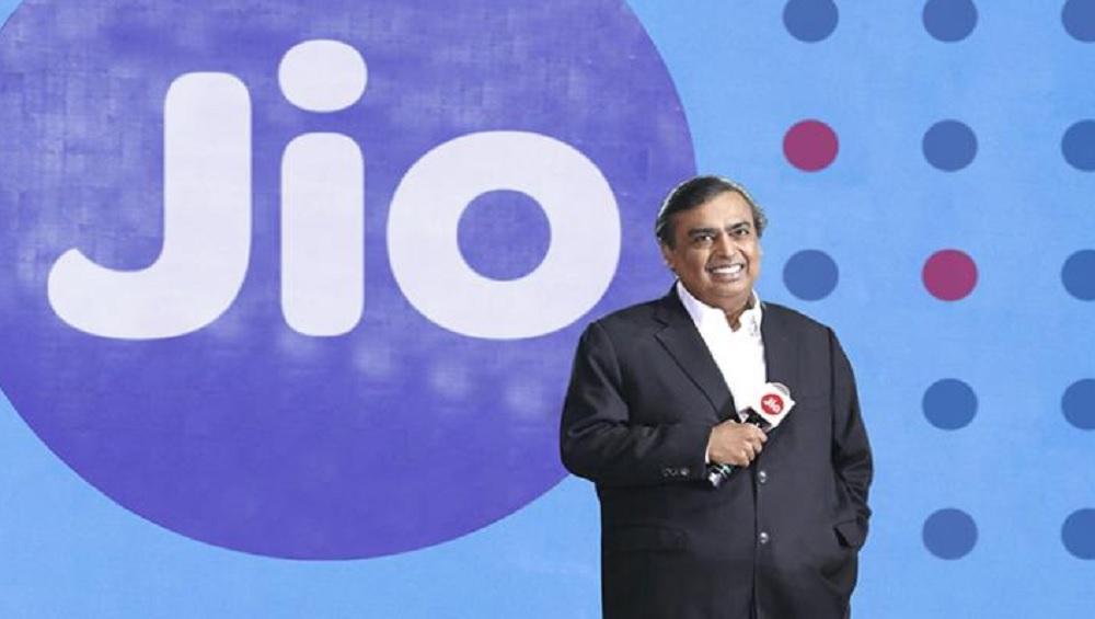 जियो ने फेसबुक के साथ मिलकर लॉन्च किया 'डिजिटल उड़ान', नए इंटरनेट यूजर्स को होगा बड़ा फायदा
