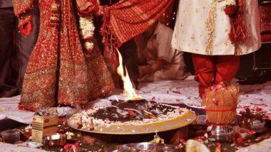दिल्ली: दूल्हा बारात लेकर पहुंचा देरी से, लड़की वालों ने गेट किया लॉक, दुल्हन ने रचाई किसी और से शादी