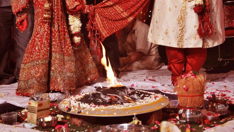 उत्तर प्रदेश: जूता चुराई रिवाज के दौरान दूल्हे ने महिलाओं को दी गाली, दुल्हन ने तोड़ी शादी