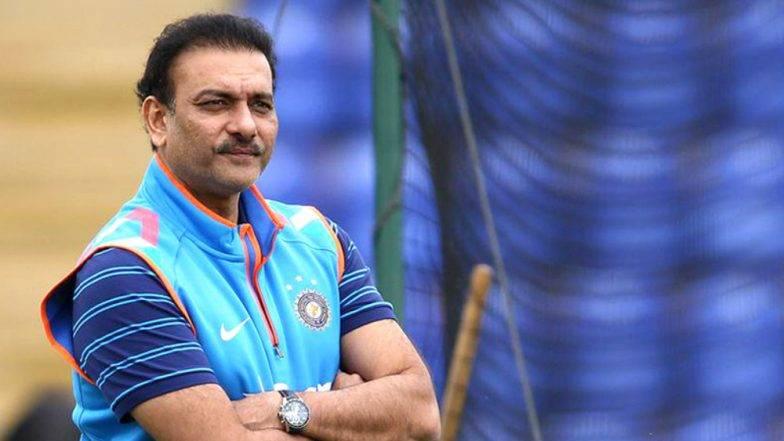 ICC Cricket World Cup 2019: टूर्नामेंट जीतने के लिए रवि शास्त्री ने बनाया था ये प्लान मगर नहीं हो सके कामयाब