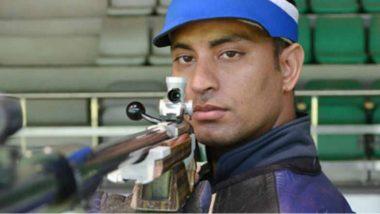 निशानेबाजी वर्ल्ड कप में भारत ने झटके 2 गोल्ड मेडल