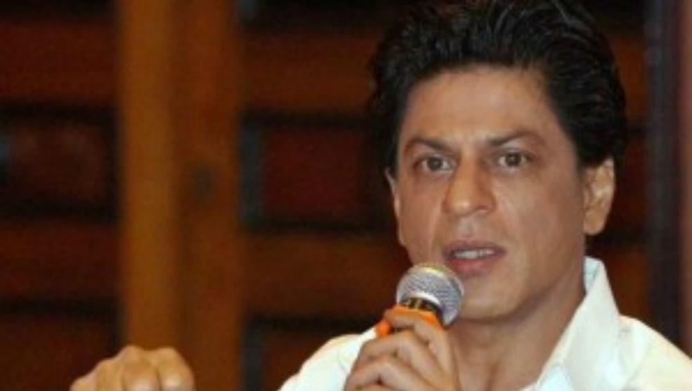 शाहरुख खान की अगली फिल्म को लेकर बड़ी जानकारी, इस प्रोजेक्ट के लिए एक्टर ने भरी हामी!