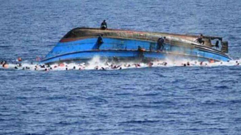 तंजानिया: नाव डूबने से 131 लोगों की मौत, राष्ट्रपति मैगुफुली ने नौका प्रबंधन से जुड़े लोगों की गिरफ्तारी के आदेश दिए