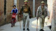 UP पुलिस के लिए 'क्लीन शेव जरूरी', DGP ने सिपाही से लेकर IPS तक के लिए जारी किए वर्दी, जूते-बाल और दाढ़ी के नियम