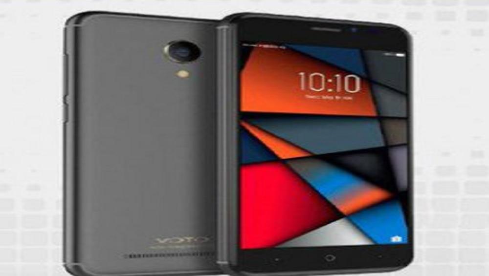 भारत में जल्द लांच होगा यह चीनी मोबाइल, 10 लाख से ज्यादा स्मार्टफोन बेचने का रखा लक्ष्य