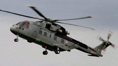 अगस्ता वेस्टलैंड VVIP हेलीकॉप्टर घोटाला: बिचौलिए सुशेन मोहन गुप्ता को दिल्ली के स्पेशल कोर्ट ने दी जमानत